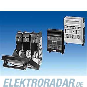 Siemens Befestigungswinkelsatz für 3NY1210-0A