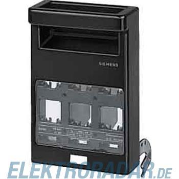 Siemens Ersatzt. für Schalter 3NP5 3NY1373