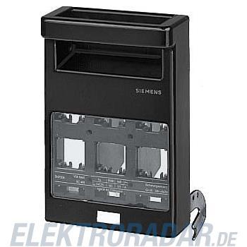 Siemens Ersatzt. für Schalter 3NP5 3NY1421