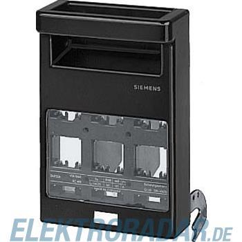 Siemens Ersatzt. für Schalter 3NP5 3NY1423
