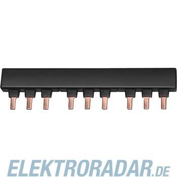 Siemens Zub. für Schalter 3NP35 un 3NY1438