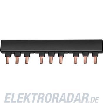 Siemens Ersatzt. für Schalter 3NP5 3NY1513-0