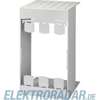Siemens Zub. für Schalter 3NY7601