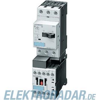 Siemens Verbraucherabzweig AC400V 3RA1115-1GA16-1BB4