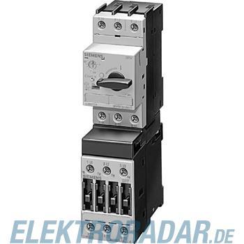 Siemens Verbraucherabzweig sicheru 3RA1120-1DA24-0AL2