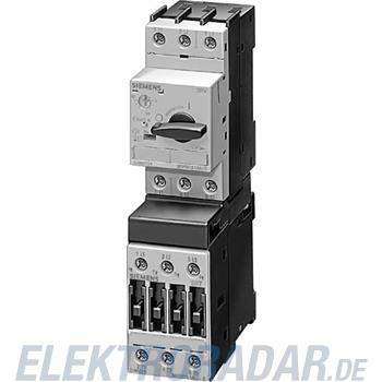 Siemens Verbraucherabzweig sicheru 3RA1120-1JA26-0AL2