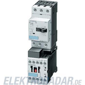 Siemens Verbraucherabzweig sicheru 3RA1125-4BA17-1BB4