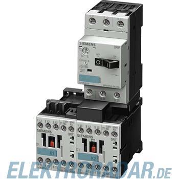 Siemens Verbraucherabzweig sicheru 3RA1220-1FB24-0BB4