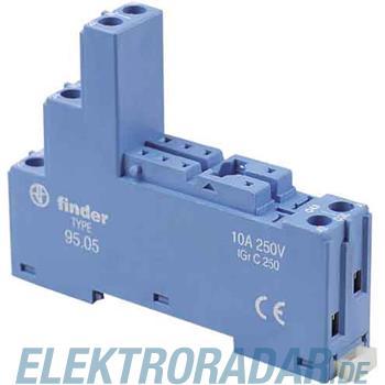 Eaton Stromversorgung GD4-300-BD3