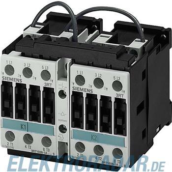 Siemens Schützkomb. AC-3, 11kW/400 3RA1326-8XB30-1BM4