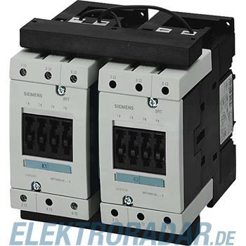 Siemens Schützkomb. AC-3, 37kW/400 3RA1345-8XB30-1AK6