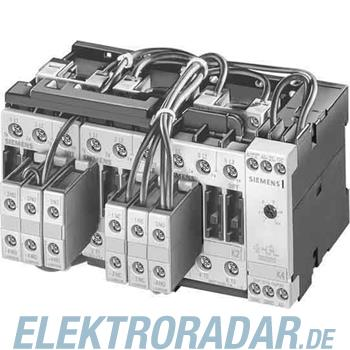 Siemens Schützkomb., Stern-Dreieck 3RA1425-8XC21-1AG2