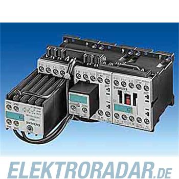 Siemens Schützkomb., Stern-Dreieck 3RA1435-8XC21-1AC2