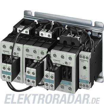Siemens Schützkomb., Stern-Dreieck 3RA1435-8XC21-1AG2
