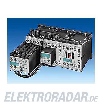 Siemens Schützkomb., Stern-Dreieck 3RA1436-8XC21-1AC2