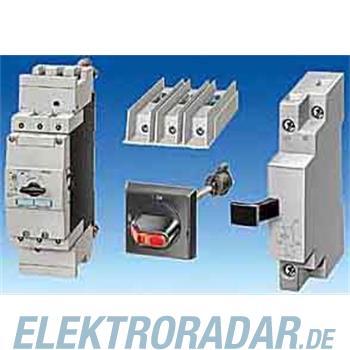 Siemens Hybrid-Verbindungsbaustein 3RA1911-2F