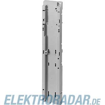 Siemens Hutschienenadapter, S00, S 3RA1922-1R