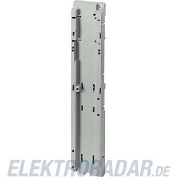 Siemens Montagebausatz für Wendeab 3RA1923-1E