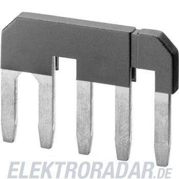 Siemens Grundpl. für YD-Starter Bg 3RA1952-2F