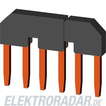 Siemens Leitungssatz für YD-Starte 3RA1953-2B
