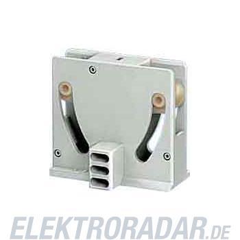 Siemens Grundpl. für Wendestarter 3RA1972-2A