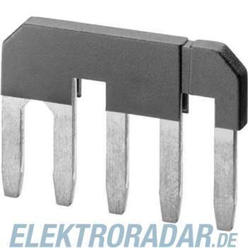 Siemens Grundpl. für YD-Starter Bg 3RA1972-2E