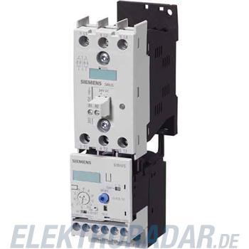 Siemens Überlastrelais 1-4A Motors 3RB2026-1PB0