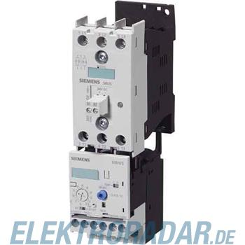 Siemens Überlastrelais 1-4A Motors 3RB2026-1PD0