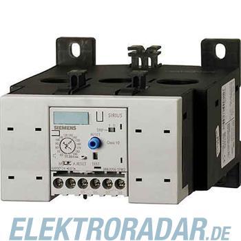 Siemens Überlastrelais 50-200A Mot 3RB2056-2FX2