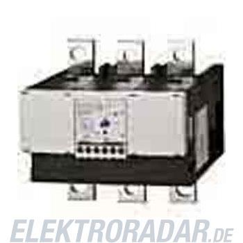 Siemens Überlastrelais 55-250A Mot 3RB2066-1GF2