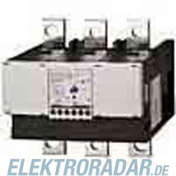 Siemens Überlastrelais 160-630A Mo 3RB2066-1MF2
