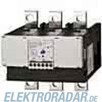 Siemens Überlastrelais 55-250A Mot 3RB2066-2GC2