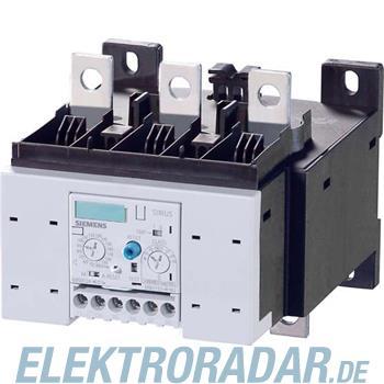 Siemens Überlastrelais 50-200A Mot 3RB2153-4FC2