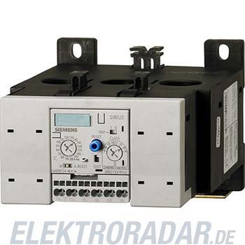 Siemens Überlastrelais 50-200A Mot 3RB2153-4FF2