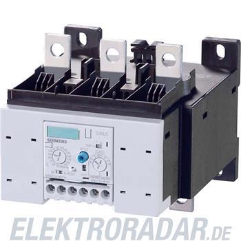 Siemens Überlastrelais 50-200A Mot 3RB2153-4FW2