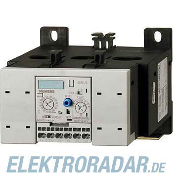 Siemens Überlastrelais 50-200A Mot 3RB2153-4FX2
