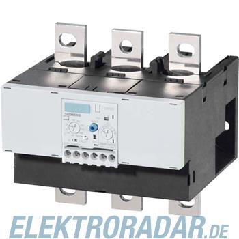 Siemens Überlastrelais 55-250A Mot 3RB2163-4GC2