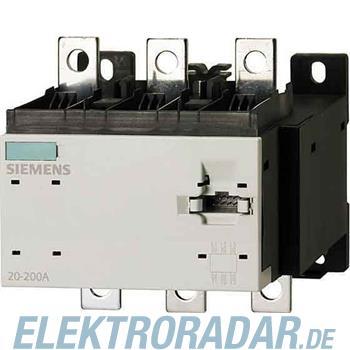 Siemens Stromwandler 20-200A für 3 3RB2956-2TH2