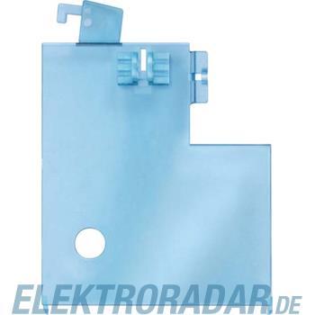 Siemens Abdeckung plombierbar für 3RB2984-2