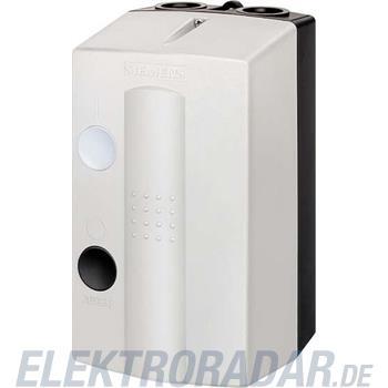 Siemens Direktstarter, 11kW, Schüt 3RE1020-8XC26-0AP0