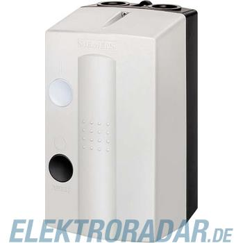 Siemens Geh. für Direktstarter, Bg 3RE1933-1CB3