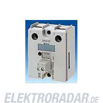 Siemens Halbleiterrelais 3RF2 Baub 3RF2050-1AA24