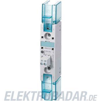 Siemens Halbleiterrelais 3RF2 Baub 3RF2120-3AA02