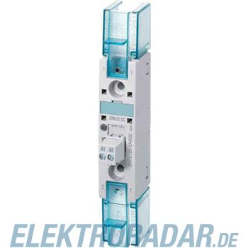 Siemens Halbleiterrelais 3RF2 Baub 3RF2120-3AA22