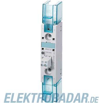 Siemens Halbleiterrelais 3RF2 Baub 3RF2150-3AA02