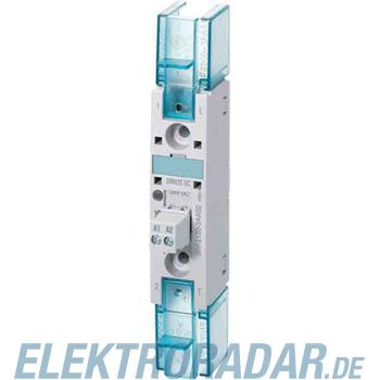 Siemens Halbleiterrelais 3RF2 Baub 3RF2190-3AA24