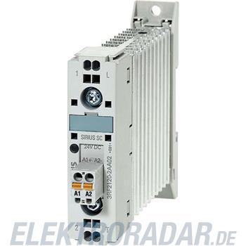 Siemens Halbleiterschütz 3RF2 AC51 3RF2310-2AA22