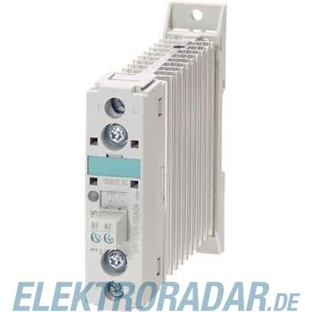 Siemens Halbleiterschütz 3RF2 AC51 3RF2320-1DA24
