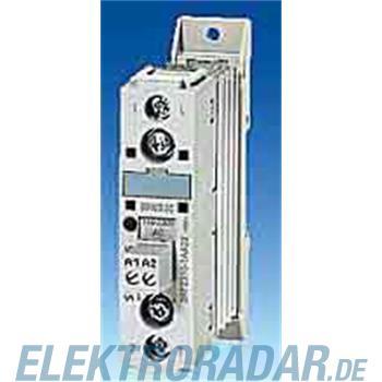 Siemens Halbleiterschütz 3RF2 AC51 3RF2330-1CA02