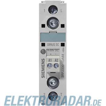Siemens Halbleiterschütz 3RF2 AC51 3RF2330-1DA44